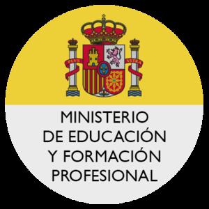 Profesores interinos en programas educativos en el exterior para el curso 2020/2021