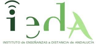 No al desmantelamiento del Instituto de Educación a Distancia de Andalucía (IEDA)