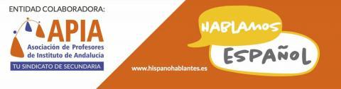 Hablamos Español
