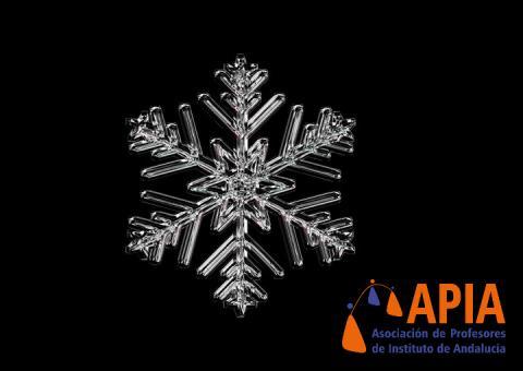 Comunicado de APIA: dar clase con temperaturas anormalmente bajas