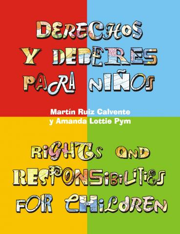 Derechos y deberes para niños