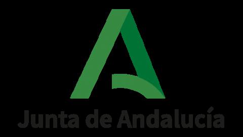 Vacunación al personal docente en Andalucía