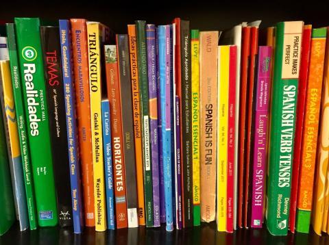 Resumen de los cambios en el currículo de Secundaria