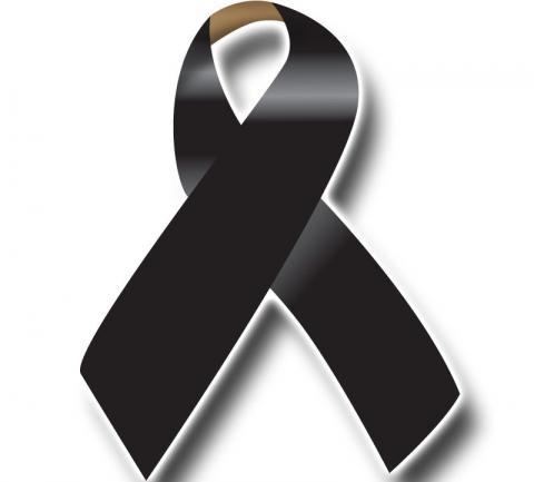 Luto por el fallecimiento de una profesora del IES Guadalpín en Marbella