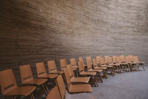 APIA: principios a seguir para una conclusión satisfactoria del curso