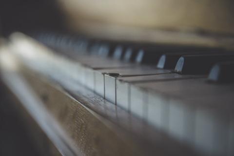 Enseñanzas Artísticas Superiores de Música