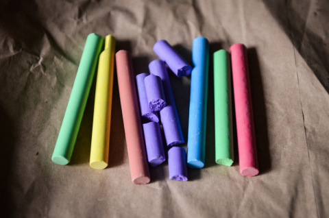 No al exterminio de las enseñanzas artísticas en la nueva Ley de Educación (LOMLOE)