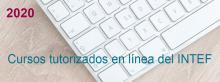 Instituto Nacional de Tecnologías Educativas y de Formación del Profesorado (INTEF)