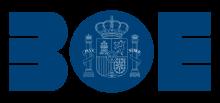 Acuerdo de la Conferencia Sectorial de Educación sobre el marco de referencia de la competencia digital docente