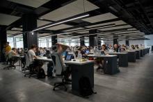 MADRID: convocatoria extraordinaria de bolsas de trabajo