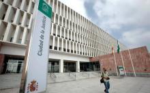 El Tribunal Contencioso-Administrativo nº 7 de Málaga pone en su sitio la arbitraria persecución legal de la Delegación Territorial malagueña y de la propia Consejería contra un profesor de Latín