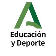 Guía para la organización escolar del curso 2020/2021