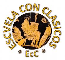 Situación del Latín y Griego en los centros educativos (curso 2019-2020)