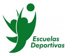 Programa Escuelas Deportivas