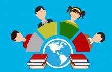 Proyectos de investigación, e innovación educativa y de elaboración de materiales