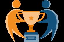 Convocatoria de Premios Europeos eTwinning 2020