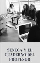 CURSO: Séneca y el cuaderno del profesor