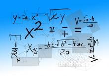 El Ministerio de Educación y Formación Profesional no incluye las Matemáticas entre las materias comunes del Bachillerato