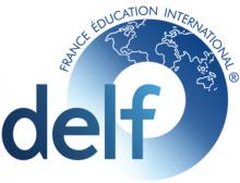 Cambio de fechas del DELF Escolar 2019-2020
