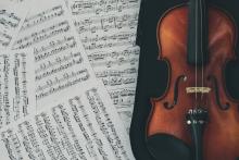Cuerpo de Catedráticos de Música y Artes Escénicas