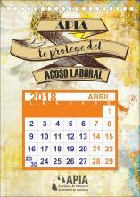 Abril 2018